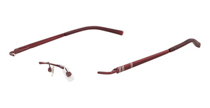 AIRLOCK LOVE UNITY CHASSIS 200-205 Eyeglasses