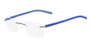 AIRLOCK POWER 200 Eyeglasses