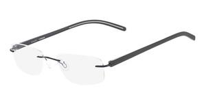 AIRLOCK POWER 201 Eyeglasses