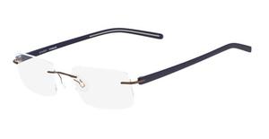 AIRLOCK POWER 202 Eyeglasses