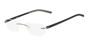 AIRLOCK POWER 204 Eyeglasses