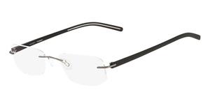 AIRLOCK POWER CHASSIS Eyeglasses