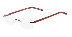 Airlock AIRLOCK POWER 203 Eyeglasses