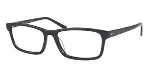Modo 6611 12 Black