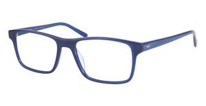 Modo 6610 Dark Blue