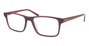 Modo 6610 Red Brown