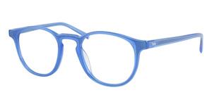 Modo 6609 Blue