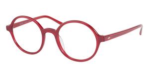 Modo 6608 Red