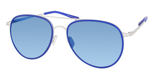 Modo 681 Dark Blue