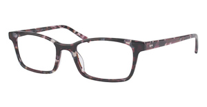 Modo 6607 Eyeglasses