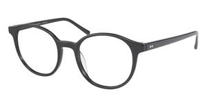 Modo 6605 Black