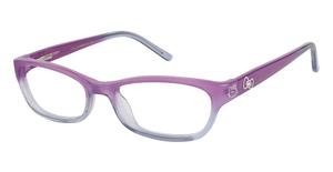 Hello Kitty HK 264 Eyeglasses