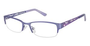 Hello Kitty HK 261 Eyeglasses