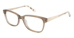 Jill Stuart JS 340 Eyeglasses