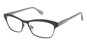 Jill Stuart JS 339 Eyeglasses