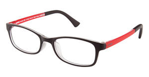 CrocsT Eyewear JR036 Eyeglasses