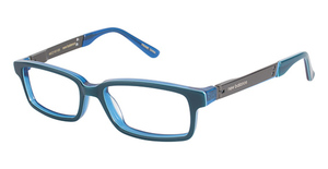New Balance NBK 109 Eyeglasses