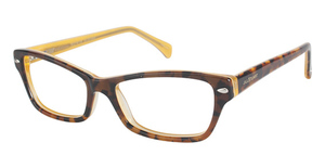 Jill Stuart JS 342 Eyeglasses