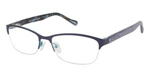 Jill Stuart JS 341 Eyeglasses