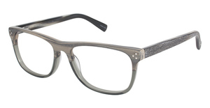 Perry Ellis PE 364 Eyeglasses
