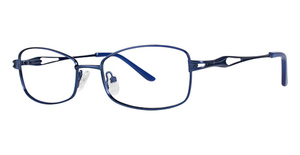 Genevieve Paris Design Plentiful Eyeglasses