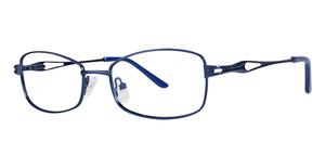 Modern Optical Plentiful Eyeglasses