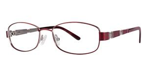 Modern Optical Stylish Eyeglasses