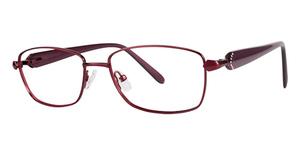 Modern Optical A376 Eyeglasses