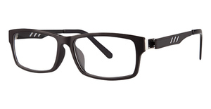 G.V. Executive GVX552 Eyeglasses