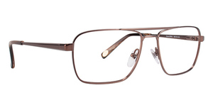 Ducks Unlimited Revolve Eyeglasses
