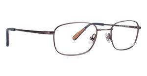 Ducks Unlimited Brant Eyeglasses