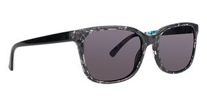 Vera Bradley Charlene Sunglasses