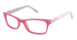 Hello Kitty HK 262 Eyeglasses