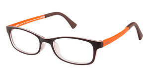 A&A Optical JR036 40OE