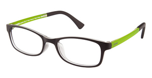 A&A Optical JR036 20GN