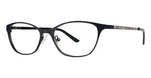 Fashiontabulous 10x244 Eyeglasses