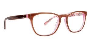 Vera Bradley VB Theresa Eyeglasses