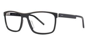 Lightec 7904L Matte Black