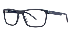 Lightec 7904L Eyeglasses