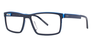 Lightec 7901L Eyeglasses