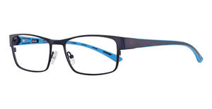 club level designs cld9186 Eyeglasses