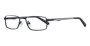 Kids Central KC1314 Eyeglasses