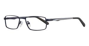 Kids Central KC1314 Eyeglasses