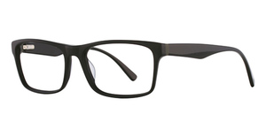 club level designs cld9193 Eyeglasses
