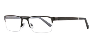 club level designs cld9198 Eyeglasses