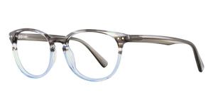 club level designs cld9191 Eyeglasses