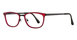 Cafe Lunettes cafe 3230 Black Cherry