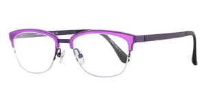 Cafe Lunettes cafe 3232 Orchid