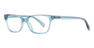NRG R588 Eyeglasses