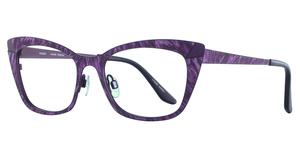 Capri Optics AG 5007 Purple